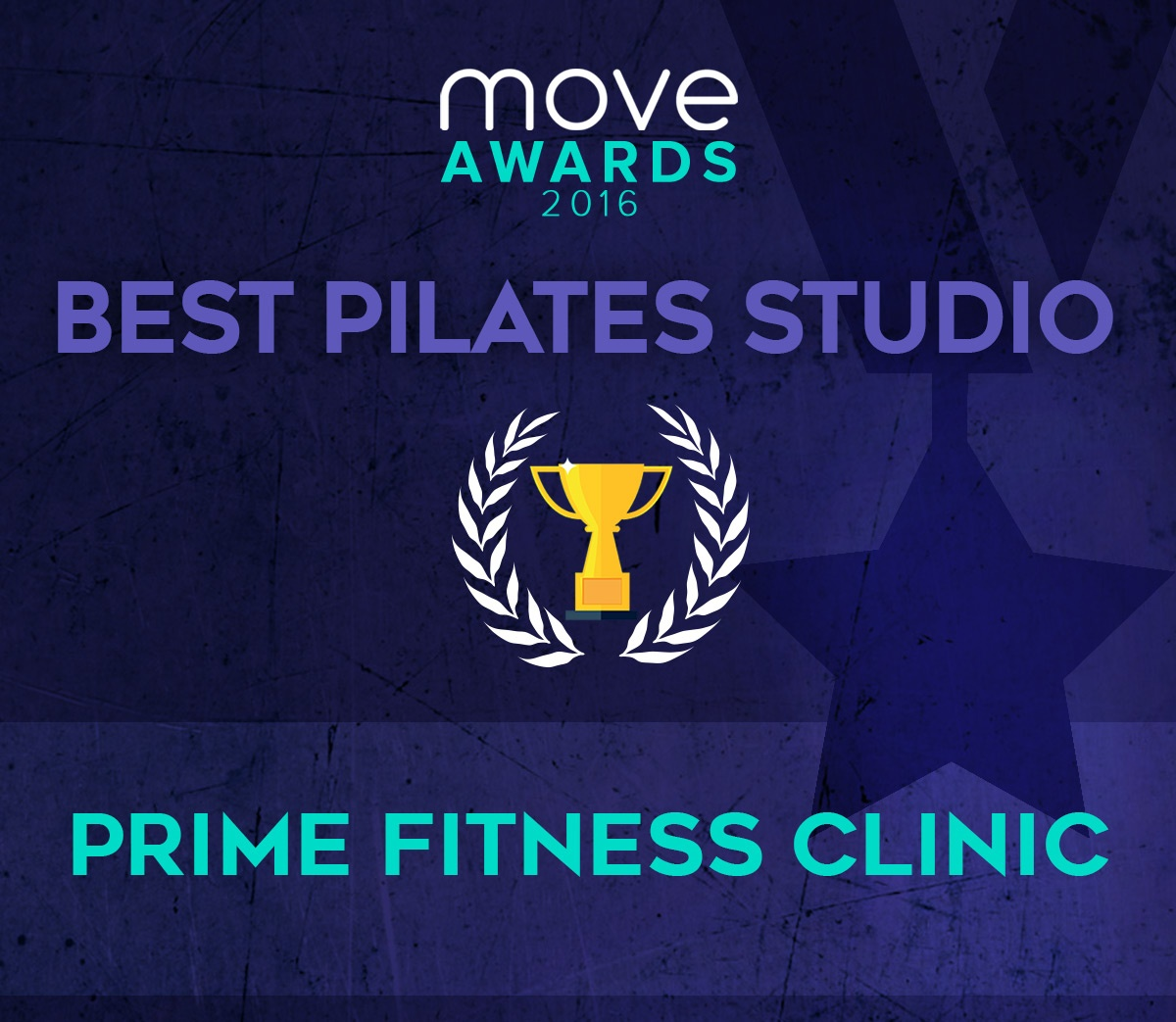 Best-Pilates-Studio-Manchester.jpg