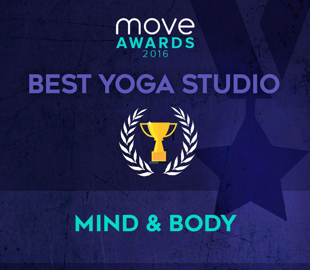 Best-Yoga-Studio-Manchester.jpg