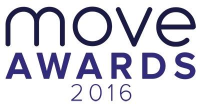 move-awards-2016.jpg