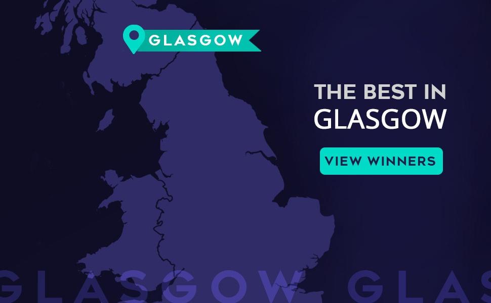 winners-CTA--Glasgow.jpg