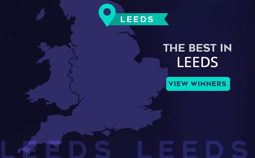 winners-CTA--Leeds.jpg
