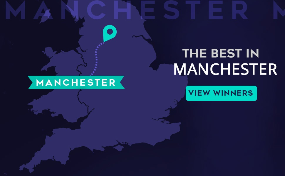 winners-CTA--Manchester.jpg