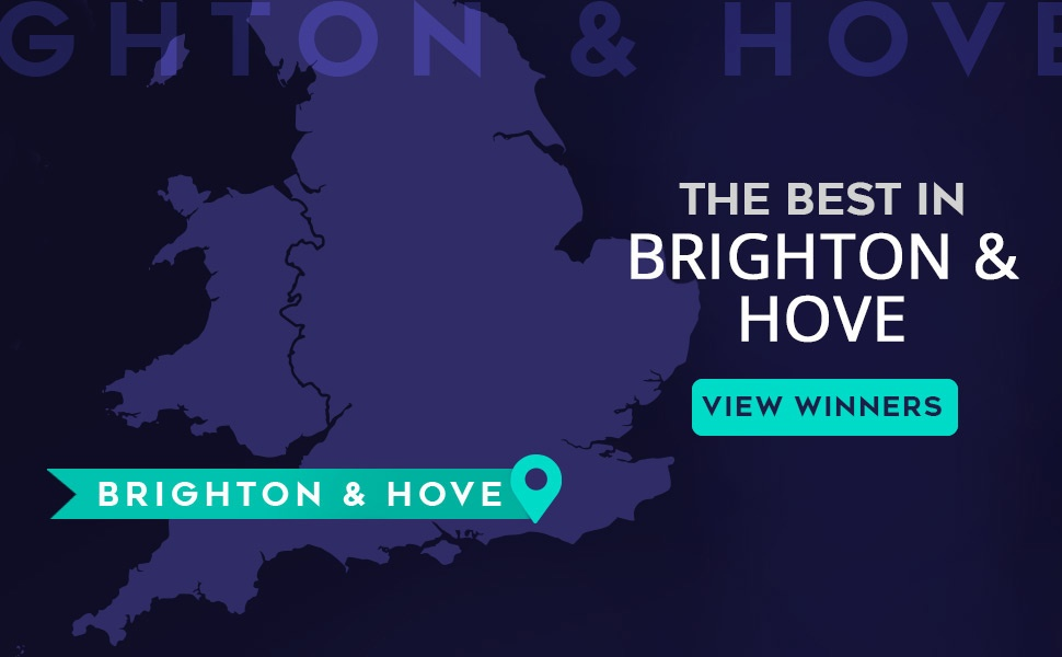 winners-CTA-Brighton-hove.jpg