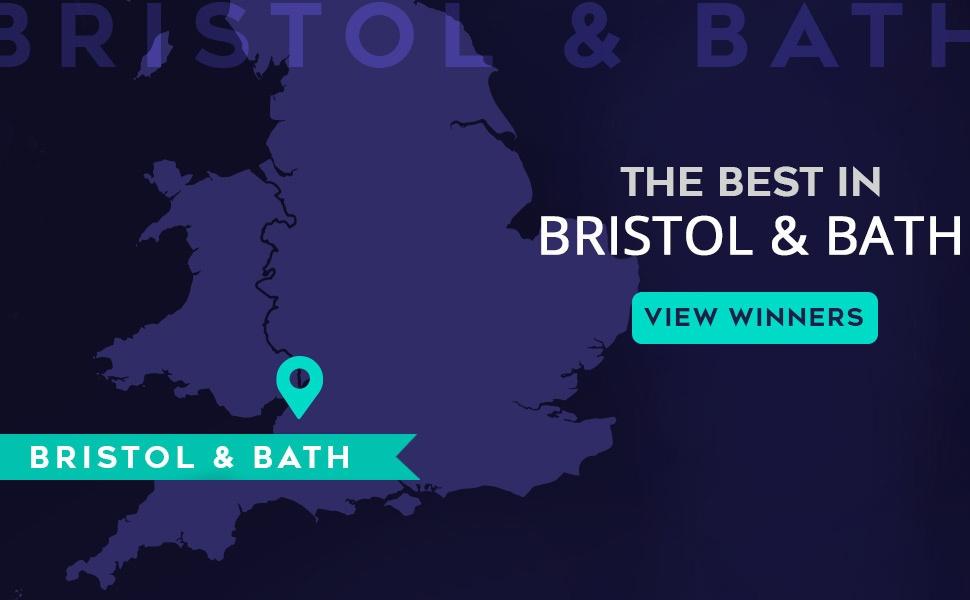winners-CTA-Bristol-Bath.jpg