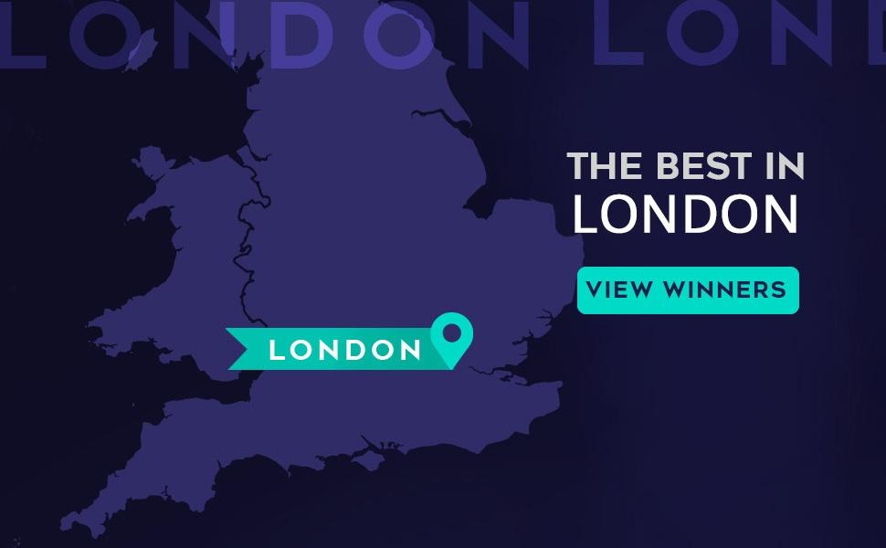 winners-CTA-London.jpg