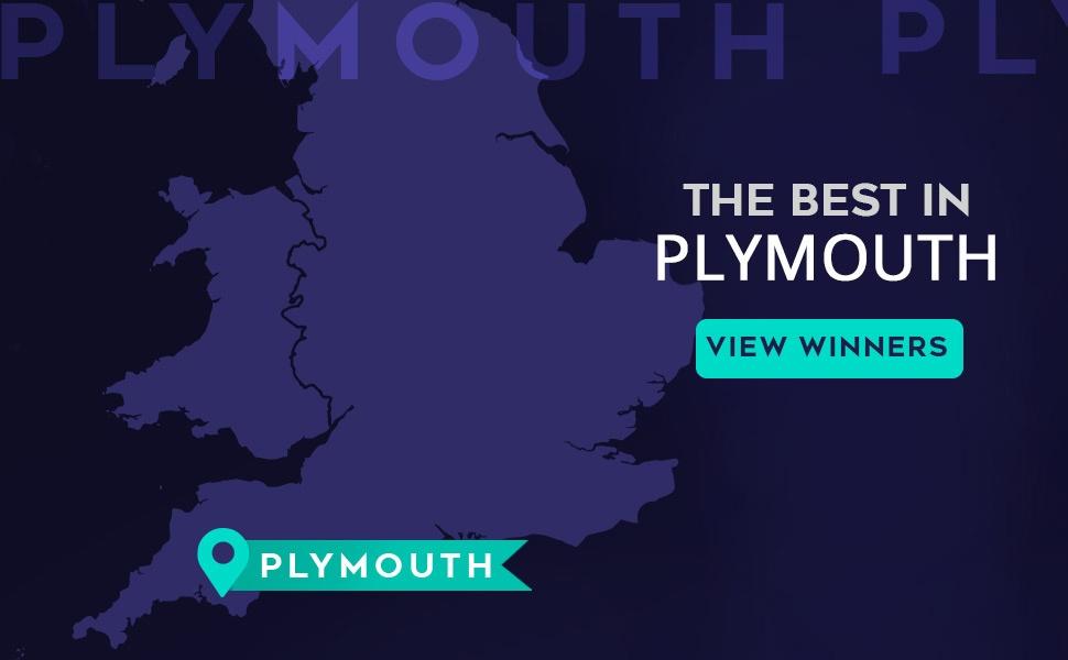 winners-CTA-Plymouth.jpg
