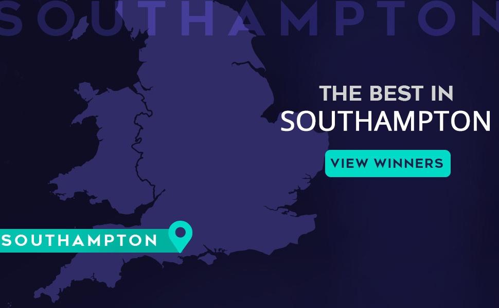 winners-CTA-SOUTHAMPTON.jpg