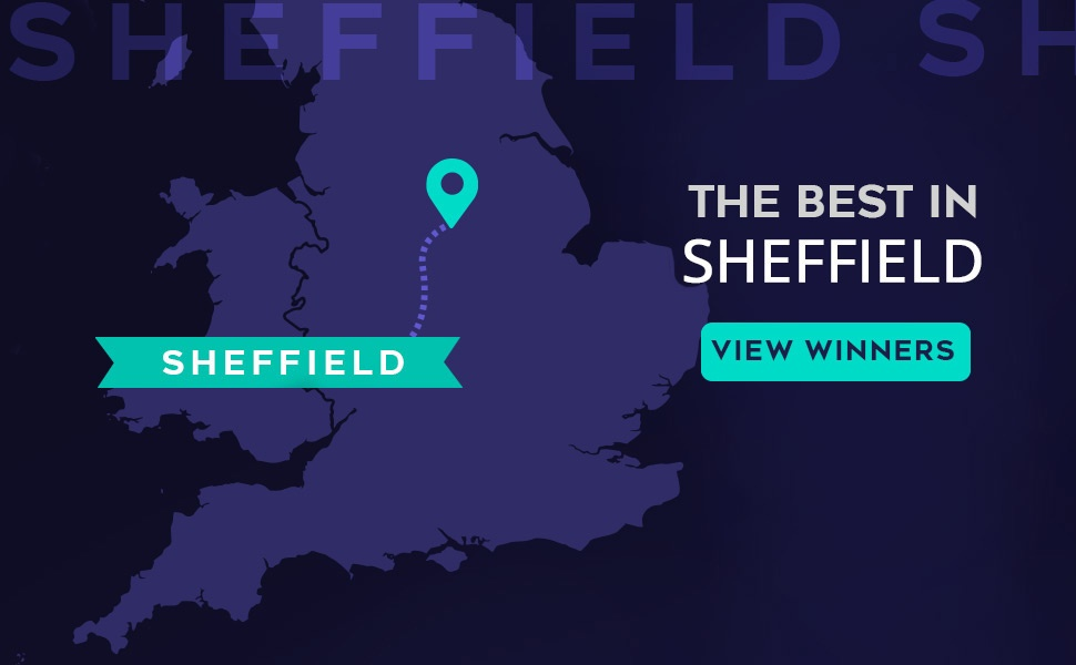 winners-CTA-Sheffield.jpg