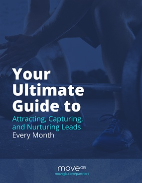 B2B-partner-guide-inbound-guide.jpg