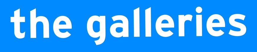 Galleries Logo (1).jpg