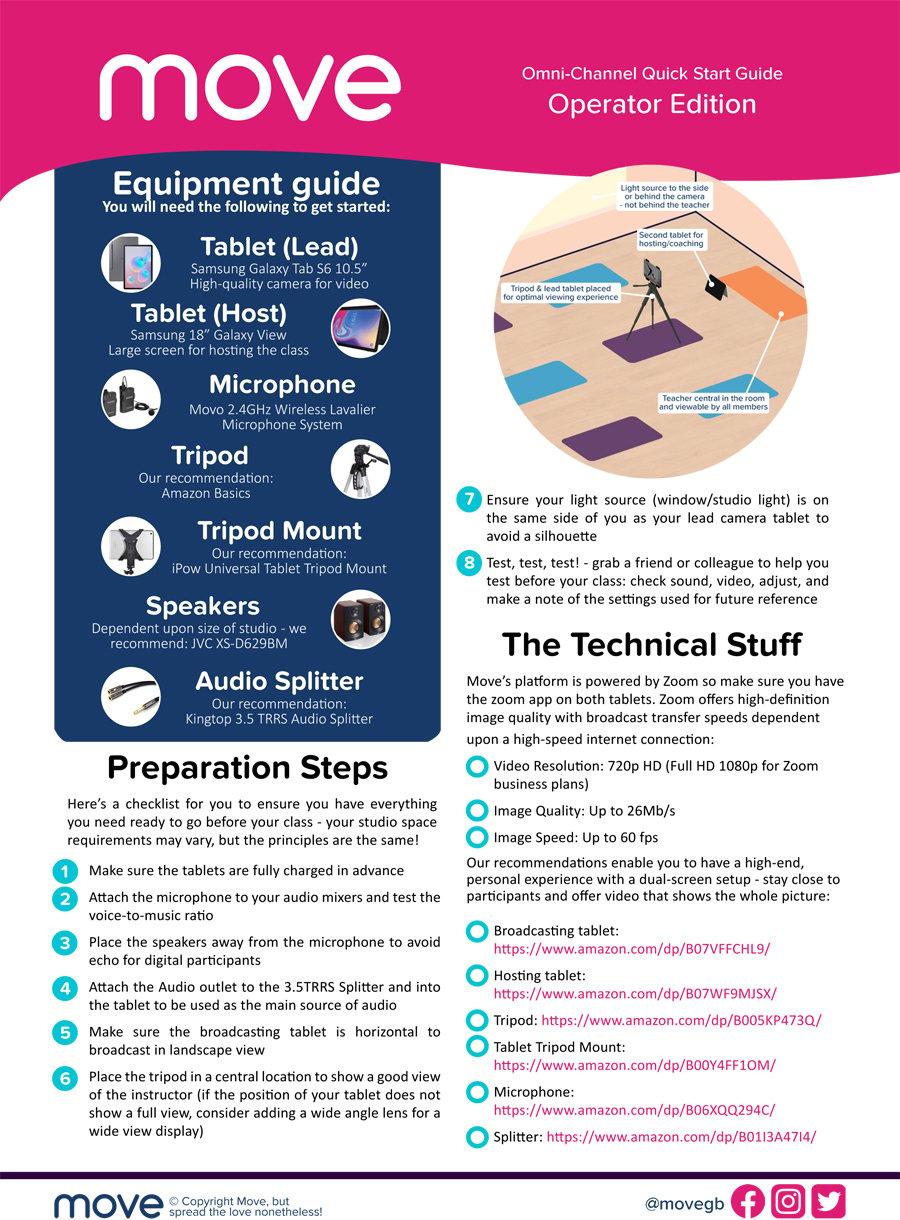 Move-Live-Stream-Guide-Operator-1-(2)