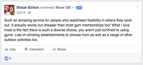 MoveGB Comments
