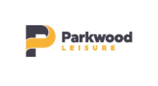 Parkwoood