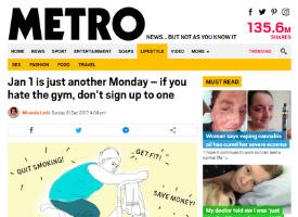 Metro 2018-1
