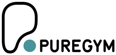 pure gym logo.png