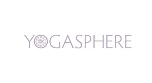 yogashere