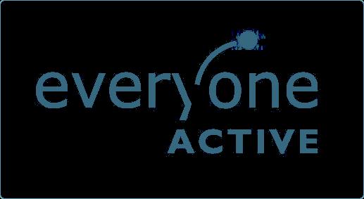 everyoneactive