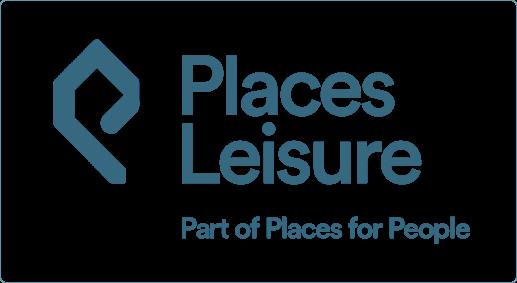 placesleisure