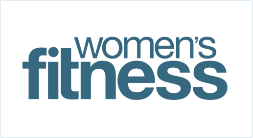 womensfitness